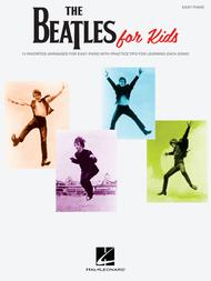 The_Beatles_for_Kids