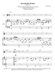 Buy PDF Digital Sheet Music