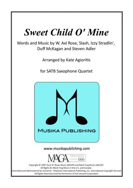 guns roses sweet child o mine mp3 free download