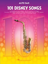 Various  Sheet Music 101 Disney Songs Song Lyrics Guitar Tabs Piano Music Notes Songbook