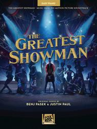 The_Greatest_Showman_Easy_Piano