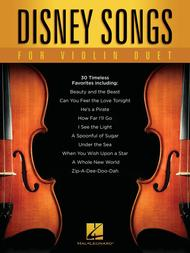 Disney_Songs_for_Violin_Duet