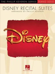 Disney_Recital_Suites