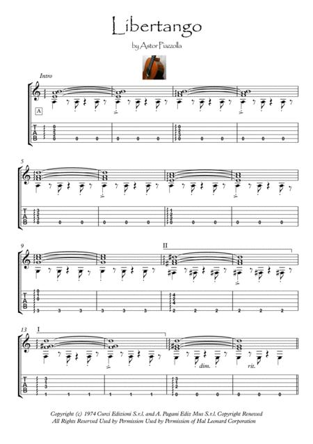 Buy Bandoneon, String quartet Astor Piazzolla Sheet music