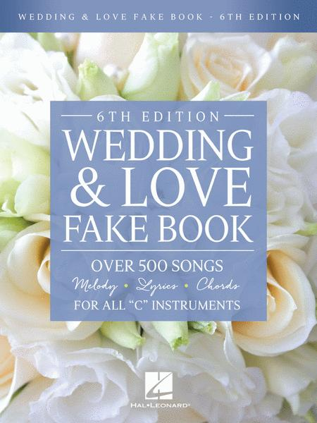 PIANO online sheet music store : WEDDING - LOVE - BALLADS