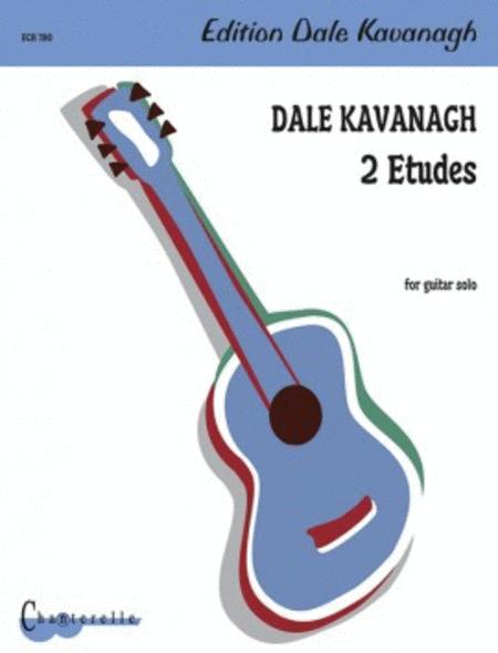 From Folk to Classical 2 24 favourite pieces arranged for the moderately-advanced guitarist