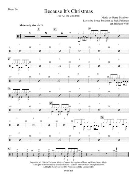 Buy Barry Manilow Sheet Music Manilow Barry Music Scores