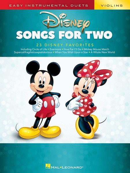 Disney Weihnachtslieder.Buy Violin Fiddle Scores Sheet Music Children Kids Music