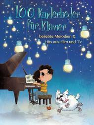 Sheet Music 100 Kinderlieder fur Klavier Song Lyrics Guitar Tabs Piano Music Notes Songbook