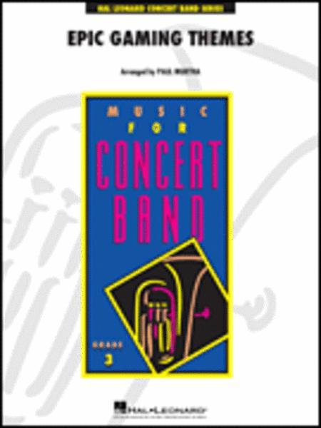 Smiths strumenti Companion CD