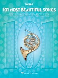 Various  Sheet Music 101 Most Beautiful Songs Song Lyrics Guitar Tabs Piano Music Notes Songbook