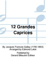 Jacques Gallay