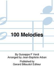 Giuseppe Verdi  Sheet Music 100 Melodies Song Lyrics Guitar Tabs Piano Music Notes Songbook