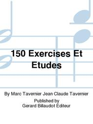 Jean Tavernier Marc Tavernier