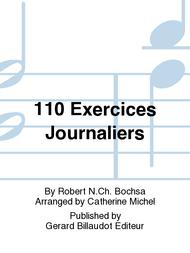 Robert Bochsa