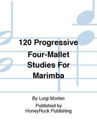 Luigi Morleo
