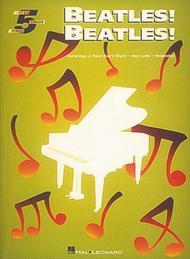 Beatles! Beatles!