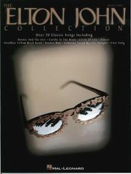 The_Elton_John_Collection_Piano_Solo