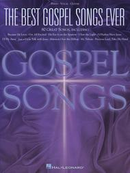 Best_Gospel_Songs_Ever