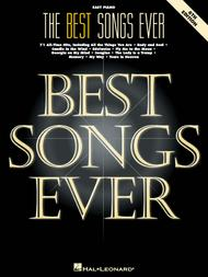 The_Best_Songs_Ever__6th_Edition_Easy_Piano