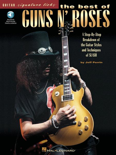 Buy METAL / HARD ROCK guitar sheet music (online store)