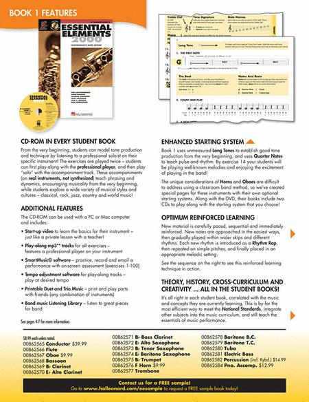 Buy Sheet Music Trumpet Instructional Methods