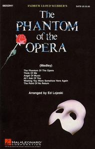 The_Phantom_of_the_Opera_Medley