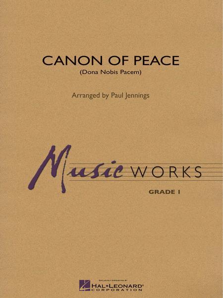 dona nobis pacem piano sheet music pdf