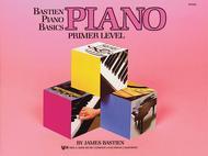Bastien_Piano_Basics_Primer_Piano