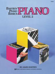 Bastien_Piano_Basics_Level_2_Piano
