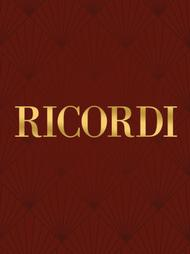 Alamiro Giampieri