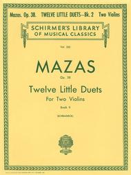 Jacques F. Mazas