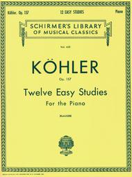 Louis Kohler