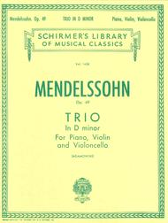 Trio_in_D_Minor_Op_49