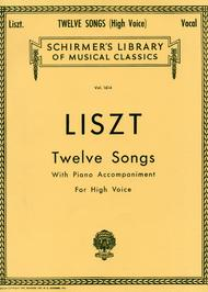 Franz Liszt