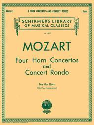 Four_Horn_Concertos_And_Concert_Rondo