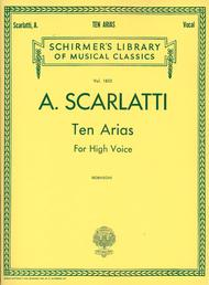 Alessandro Scarlatti