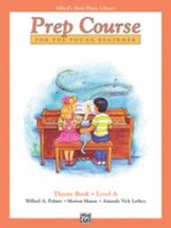 Alfreds_Basic_Piano_Prep_Course_Theory_Book_A