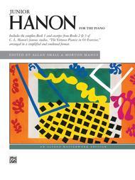 Junior_Hanon