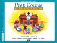 Alfreds_Basic_Piano_Prep_Course_Lesson_Book_Book_B