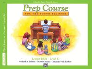 Alfreds_Basic_Piano_Prep_Course_Lesson_Book_Book_C