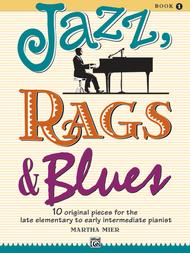 Jazz_Rags_&_Blues_Book_1