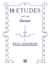 Faustin Paul Jeanjean