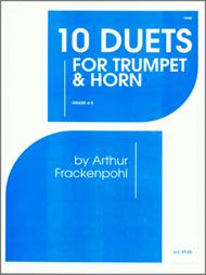 Arthur Frackenpohl