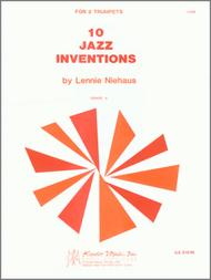 Niehaus