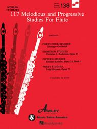 Jay Arnold