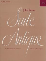 Suite_Antique__for_Flute_and_Piano