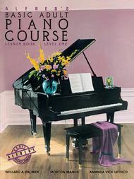 Alfreds_Basic_Adult_Piano_Course_Lesson_Book_Book_1