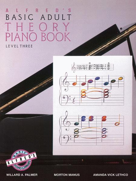 Alfred/'s Basic Adult Piano Course 44698 Popular Hits Level 2