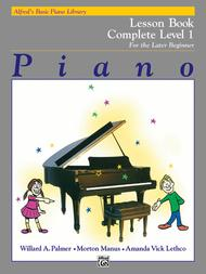 Alfreds_Basic_Piano_Library_Lesson_Book_Complete